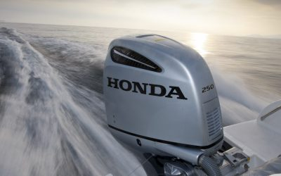 Spring Commissioning – Make sure your boat is ready for fun all season!